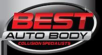 Best Auto Body